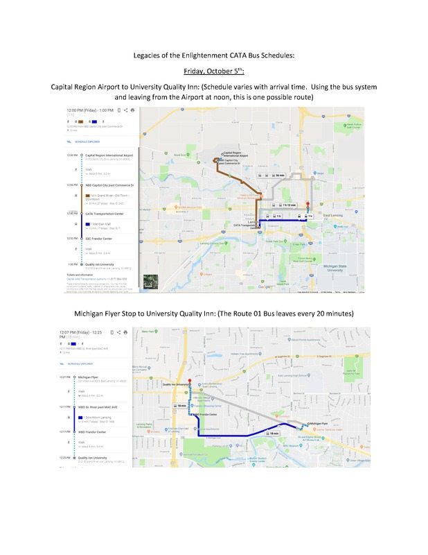 LOTE Bus Maps and Schedules_Page_1.png