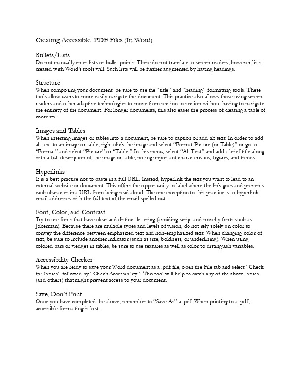 Accessible PDF.pdf